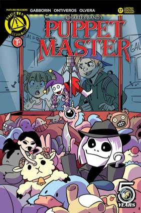 Puppet_Master_17_D_Cute_Cover-copy