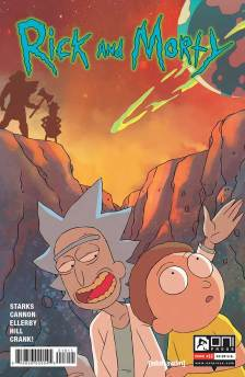 RICKMORTY-#16-MARKETING_Preview-1