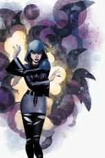 Raven_02_covercolor_final