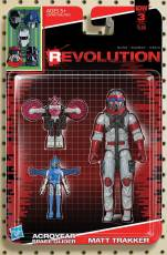 Revolution03_cvrSUB_d