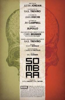 Sombra_001_English_PRESS-2