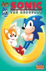 Sonic#288var
