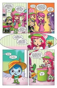StrawberryShortcake_04-4