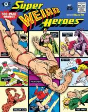 SuperWeirdHeroes-cvr