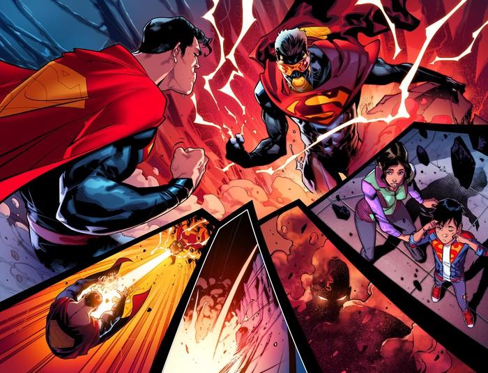 Superman_03_04-05_COLOR-RGB_578e8a2fdeac82.16706832