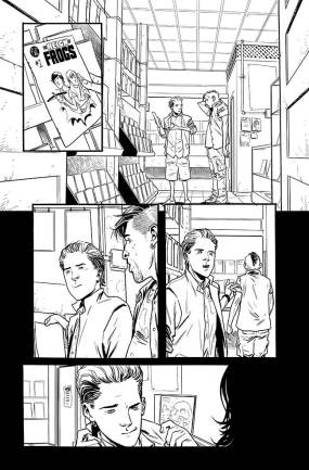 THE_LOST_BOYS_LINEART_01_02