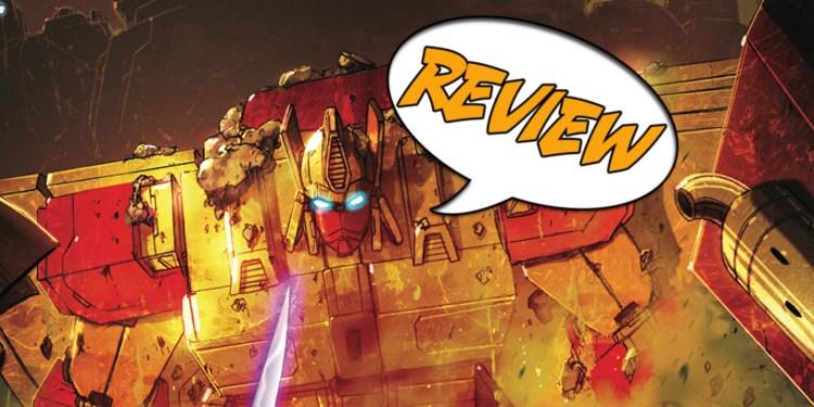 Titans Return_FEATURED