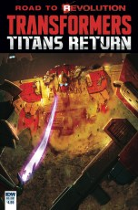Titans Return_cover