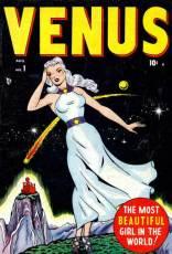 Venus1Cover