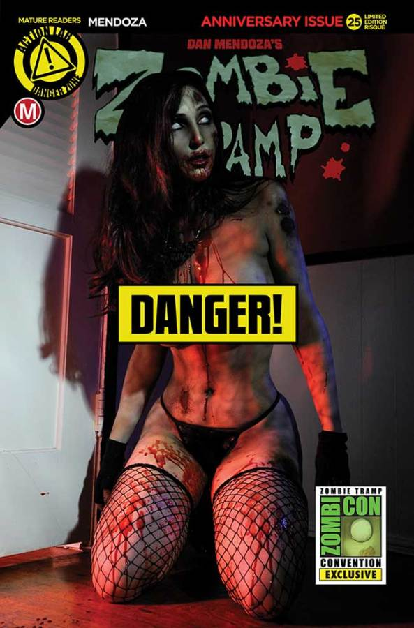 ZombieTramp_cover_25H