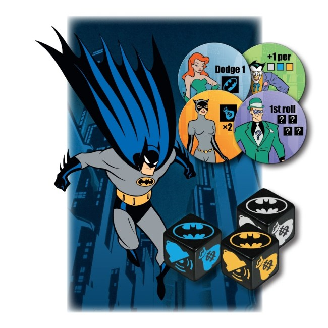 batman dice game 01