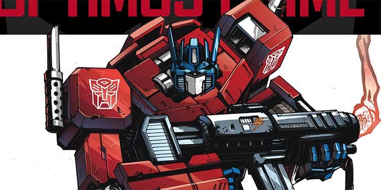 optimus-primeF