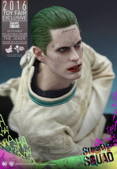 suicide-squad-joker-012