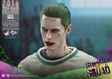 suicide-squad-joker-02