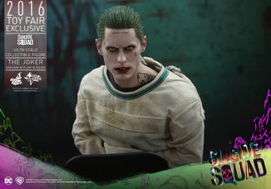 suicide-squad-joker-05