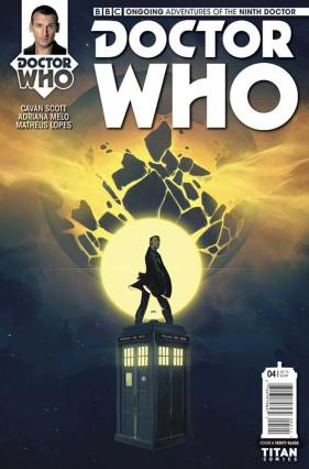 9D_Ongoing_04_Cover_A