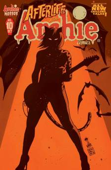 AfterlifeWithArchie_10-0