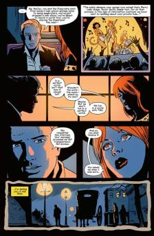 AfterlifeWithArchie_10-5