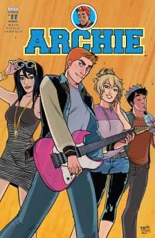 Archie2015_11-0V1