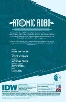 AtomicRobo_TembleOfOd_01-2