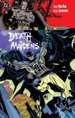 BM_Death_Maidens_DLX