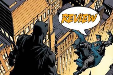 Gotham, Gotham Girl, Alfred, Duke Thomas, partner, superhero, superpower