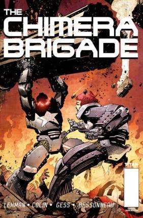 Chimera-Brigade_1_Cover_A-1