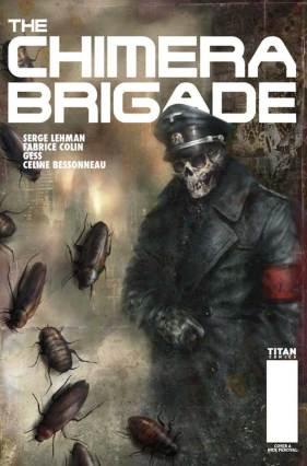 Chimera-Brigade_1_Cover_B