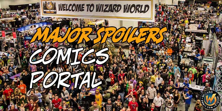 Comics-Portal-2016-Wizard-World