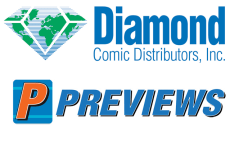DIAMOND-PREVIEWS-BANNER1