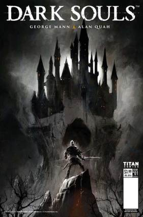 DarkSouls_WS_1_Cover_B_Nat-Jones