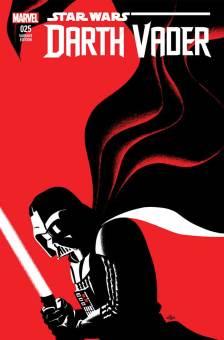 Darth_Vader_25_Cho_Variant