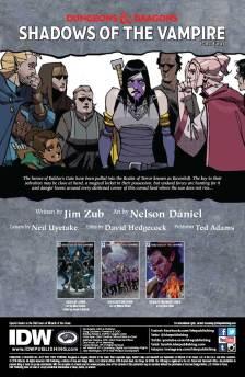 Dungeons&Dragons_04-2
