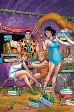Flintstones_2_cover