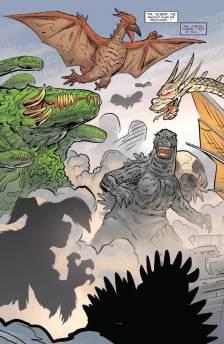 Godzilla_Oblivion_05-4
