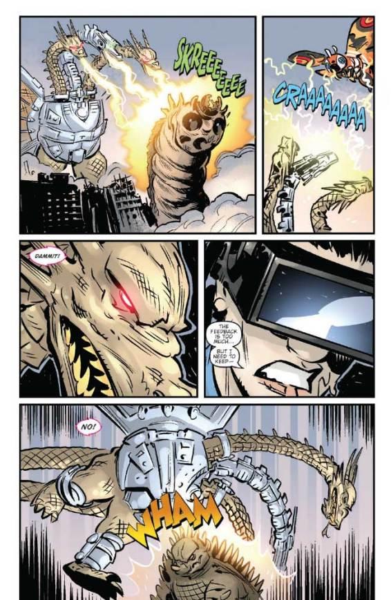 Godzilla_Oblivion_05-7