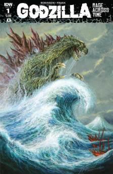 Godzilla_RAT_01-1