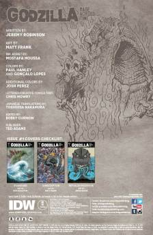 Godzilla_RAT_01-2