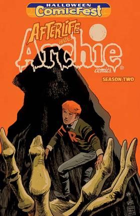 HCF16_Archie_Afterlife-Season-2