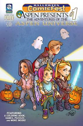 HCF16_Aspen_Adv-Aspen-Universe