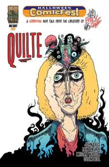 HCF16_ComixTribe_Quilte-#1