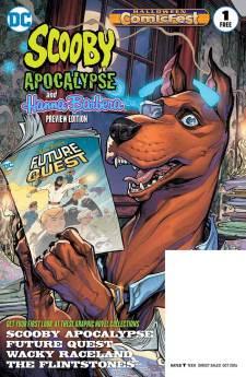 HCF16_DC-Comics_Scoopy-Apocalypse-HB-Sampler