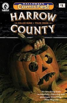 HCF16_Dark-Horse_Harrow-County