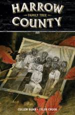 HarrowCounty_v4
