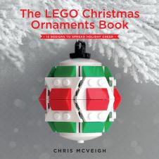 LEGOChristmasOrnaments_cover_0