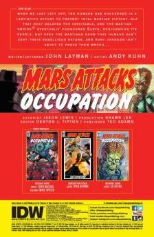 MarsAttacks_Occupation_05-2