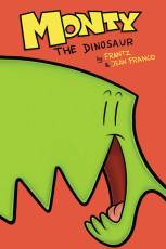 Previews-Preview-of-Monty-The-Dinosaur-TPB-Cover-CMYK-