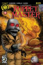 Puppet_Master_19_D_Kill_Cover-RGB-Solicit