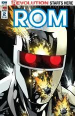 ROM_02-1