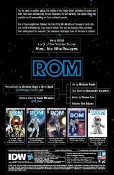 ROM_02-2